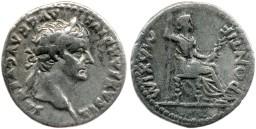 Berikan Kepada Kaisar Milik Kaisar: Tunduk Kepada Otoritas Duniawi?